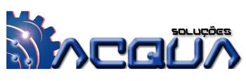 acquasi.com.br